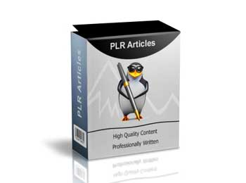 PLR Articles Set 12
